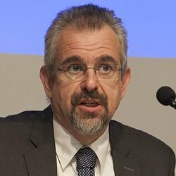 Carlos Sánchez Almeida