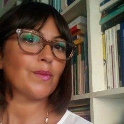 Giovanna Pizzanelli