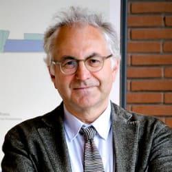 Alfredo Fioritto