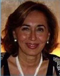 Rosana De Andrés
