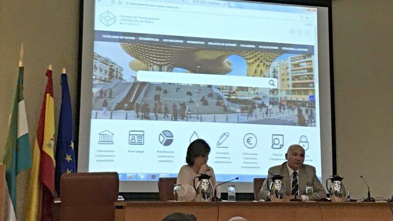El director del CTPDA anima a participar en el III CIT