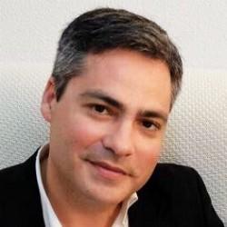 Emilio Guichot Reina