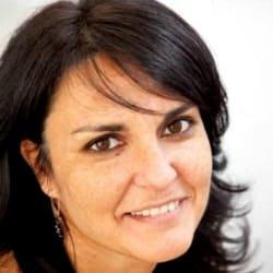 Eva Navarrete Maceas