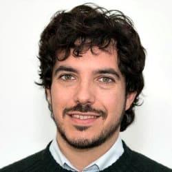 Félix Ontañón Carmona