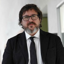 Francisco Delgado Morales