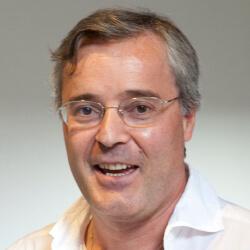 Javier Martín Cavanna