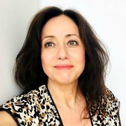 Laura Chaqués Bonafont