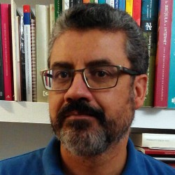 Javier Lobato