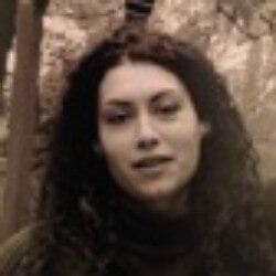 Francesca Maiolo