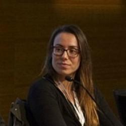 Carla Meinhardt