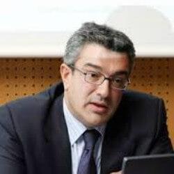 José Nuño Riesgo