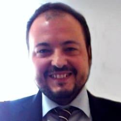 Pablo Conejo Torres