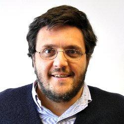 Dr. Rafael Rubio Núñez