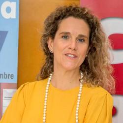 Isabel Serrano Maillo