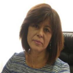 Yolanda Quintana
