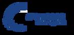 Congreso Internacional de Transparencia