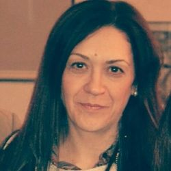 María Ángeles Abellán López