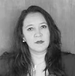 Wilma Arellano