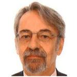 Gerardo Bustos Pretel