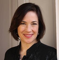 Helen Darbishire