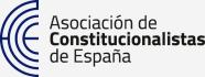 ACOES avala la V edición del CIT 2020
