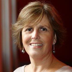 Ana Isabel Beltrán Gómez
