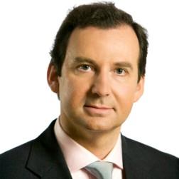 Antonio Troncoso