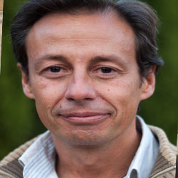 Ángel Bataller Osorio