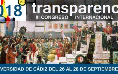 Programa del Congreso en PDF