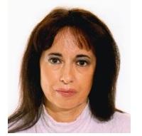 Catalina Ruíz-Rico Ruíz