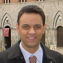 Salvatore Cimini