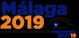 II Congreso Internacional de la Transparencia - CIT 2017