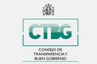 El Congreso Internacional de Transparencia analizará las sentencias judiciales de derecho de acceso
