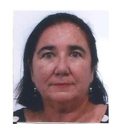 María Esther Cruces Blanco