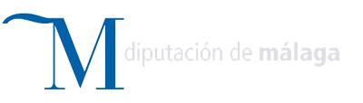 Consejo de Transparencia y Protección de Datos de Andalucía (CTPDA)