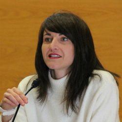 Encarna Hernández Rodríguez