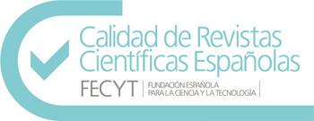 La Revista Española de la Transparencia obtiene el sello de calidad FECYT