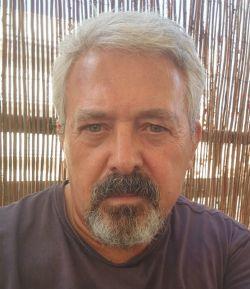 Antonio González Quintana