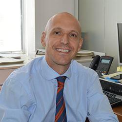 Gonzalo Gómez de Villalobos