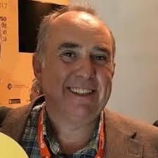 Miguel Ángel Gonzalo Rozas