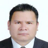 Marcos Gutiérrez Ayala