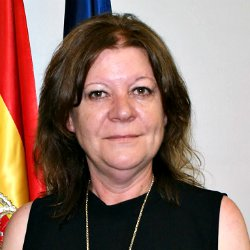 Judith Flórez