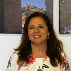 Conchi Labao Moreno