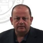 J. Victor Meseguer Sánchez
