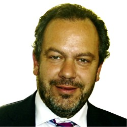 José Mª Pérez Monguió