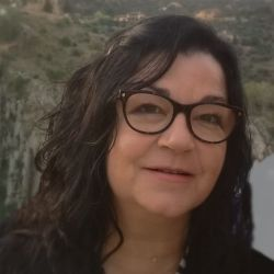 Nuria Portillo