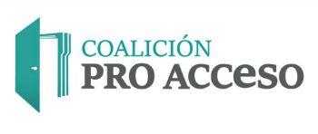 La Coalición Pro Acceso presenta sus demandas al Gobierno con ocasión del Día Internacional del Derecho a Saber
