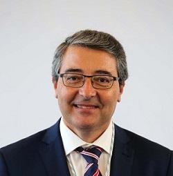 José Francisco Salado Escaño