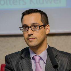 Dr. Javier Sierra Rodríguez